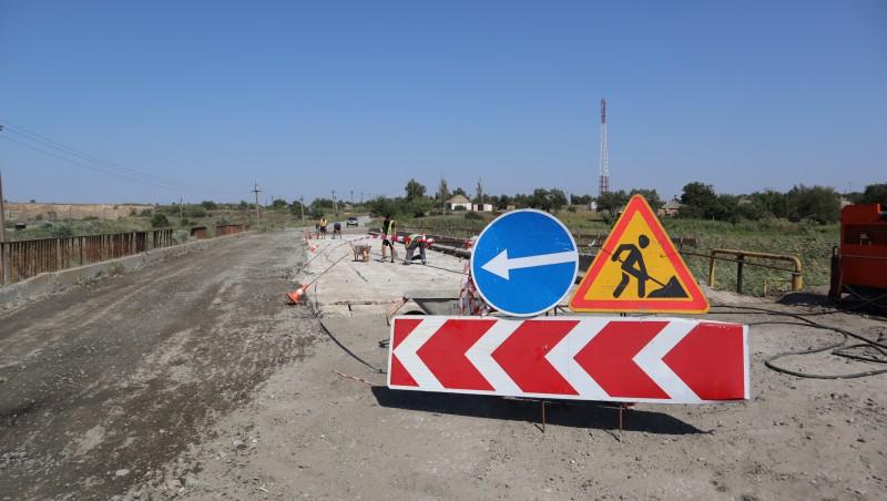 Стан робіт, виконаних на замовлення ДП «Місцеві дороги Запорізької області» на 17.09.2021р.